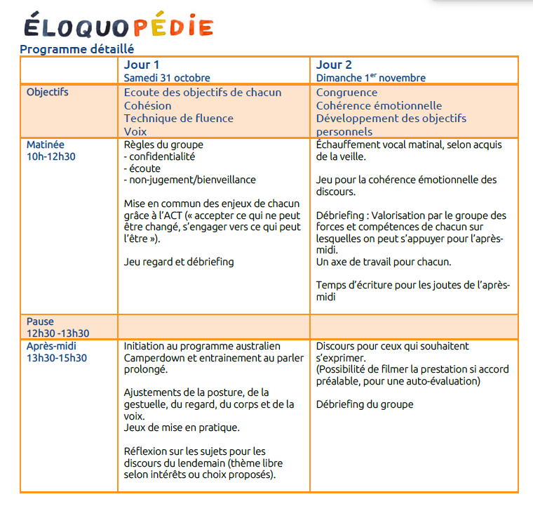 programme eloquopedie 2020 img